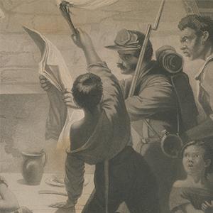 Samuel J. May Anti-Slavery Collection